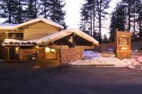 photo of Lodge at Lake Tahoe