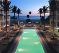 photo of Loews Santa Monica