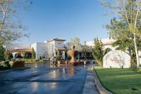 photo of Los Abrigados Resort & Spa