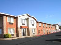 photo of Los Lunas Inn  Suites