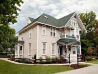 photo of Ludington House Bed and Breakfast