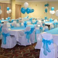 1080587-20010981-ballroom.full