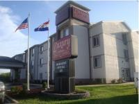 photo of Luxury Inn and Suites
