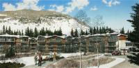 photo of Manor Vail Resort and Conf Ctr