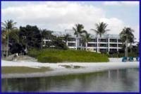 photo of Mariners Boathouse and Beach Resort