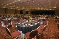 1066616-7116914-ballroom.full