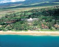 photo of Maui Kaanapali Villas