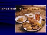 1095183-24793808-restaurant.full
