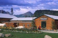 photo of Mckinley Chalet Resort