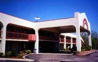 photo of Mcminnville Inn