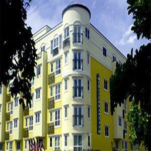 photo of Mediterranean Inn, The