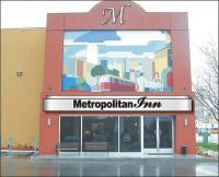 photo of Metropolitan Inn