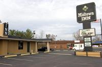 photo of Midtown Inn