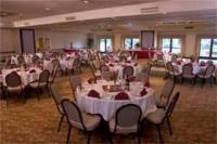 1053939-21390424-ballroom.full