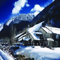 photo of Mountainside Inn
