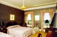 1094922-24645488-guest-room.full