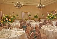 1059153-11590781-ballroom.full
