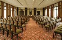 1089681-24478330-ballroom.full