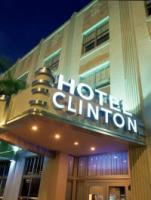 photo of New Clinton Hotel and Spa