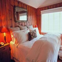 1096367-21960439-guest-room.full