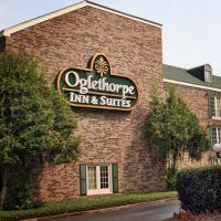 photo of Oglethorpe Inn and Suites