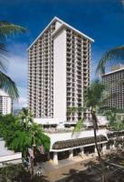 photo of Ohana Waikiki Beachcomber Hotel