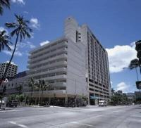 photo of Ohana Waikiki Malia