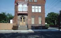 photo of Olde Judge Mansion