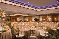 1059594-7147306-ballroom.full