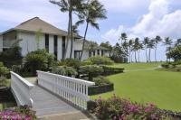 photo of Outrigger Kiahuna Plantation