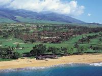photo of Outrigger Maui Eldorado