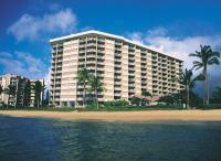 photo of Outrigger Royal Kahana Resort