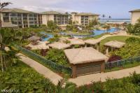 photo of Outrigger Waipouli Beach Resort & Spa