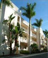 photo of Palm Bay Club