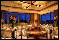 1089676-14096937-ballroom.full