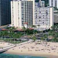 photo of Park Shore Waikiki