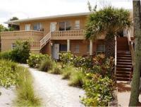 photo of Pearl Beach Inn