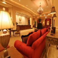 photo of Phoenix Grand Hotel