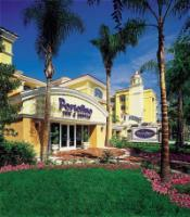 photo of Portofino Inn and Suites
