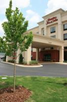 photo of Quality Inn Birmingham