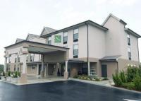 photo of Quality Inn High Point