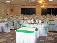 1089768-20371945-ballroom.full