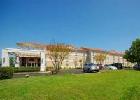 photo of Quality Suites Cordova