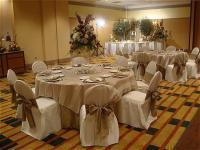1051780-24066179-ballroom.full