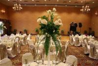 1052122-21638306-ballroom.full