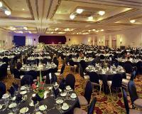 1051012-7151553-ballroom.full