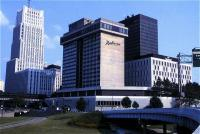 photo of Radisson Htl Akron City Centre
