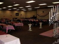 photo of Regency Inn Albany
