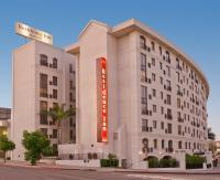 photo of Residence Inn By Marriott Beverly Hills