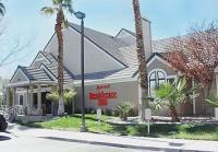 photo of Residence Inn Las Vegas Convention Center